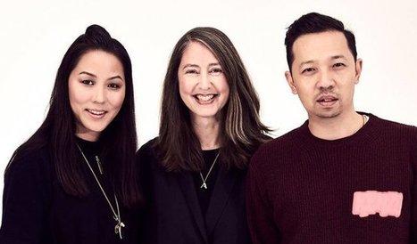 Kenzo x H&M, la nouvelle collab' qui agite la mode | LAB LUXURY and RETAIL : Marketing, Retail, Expérience Client, Luxe, Smart Store, Future of Retail, Commerce Connecté, Omnicanal, Communication, Influence, Réseaux Sociaux, Digital | Scoop.it
