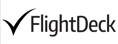 FlightDeck: A (potentially) very useful service for indies, self-publishing - TeleRead News: E-books, publishing, tech and beyond | Ebook and Publishing | Scoop.it