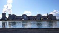 Sûreté #nucléaire : un enjeu désormais «préoccupant» | démocratie énergetique | Scoop.it