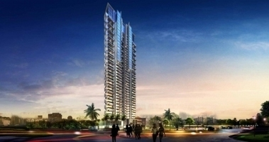 The Empire Tower - Archan Kumar - Archh | Architecture & Interior Design network | Scoop.it