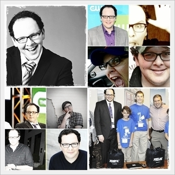 Austin Basis Section added to the Gallery | Beauty and the Beast | Scoop.it