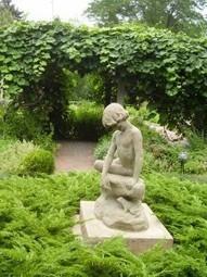Les grands et beaux jardins que nous connaissons… | Bonjour du Monde - FLE | Scoop.it