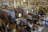 Acusados los dueños de Díaz Supermarkets de un fraude de $35 ... - El Nuevo Herald   El Delito de Fraude   Scoop.it