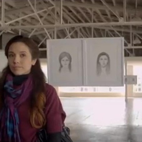 Dove Experiment Aims to Change the Way You See Yourself | Psychology Matters | Scoop.it