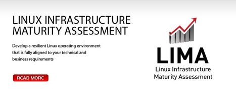IT Consultancy| LINUXIT | Linux A Future | Scoop.it