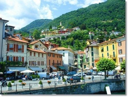 Awesome  romantic vacation ideas on Lake Como Italy including    places to visit in the towns around Lake Como for lovers of culture, cuisine and outdoor activities . Check out this great site. | Romantic places to visit | Scoop.it