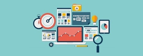 Small Business Owners: Guide to Improving Your Website Presence With Google Search Console | WordPress Website Optimization | Scoop.it