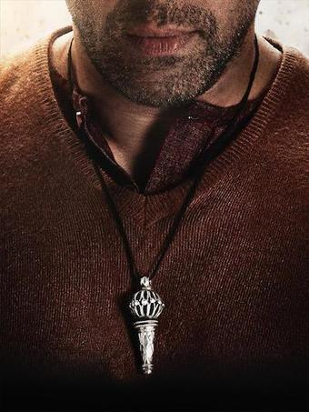 Bajrangi Bhaijaan (2015) Official Theatrical Trailer Download | Latest Music Updates | Scoop.it