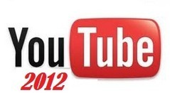 The Best of YouTube in 2012 ~ Educational Technology and Mobile Learning   ED IT    Scoop.it