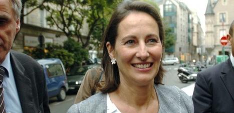 Ségolène Royal veut offrir des radiateurs plus économes aux retraités modestes - Immobilier - L'Obs | Immobilier | Scoop.it