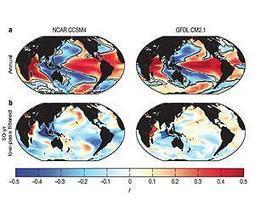 Study Provides New Insights on Drought Predictions in East Africa   Sustain Our Earth   Scoop.it