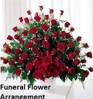 Send Funeral Flowers Online | Real Estate | Scoop.it