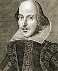 William Shakespeare   Giovani sul web   Scoop.it