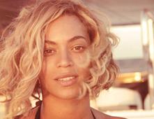 Beyoncé : ses meilleures photos Instagram - news télé | Beyonce | Scoop.it