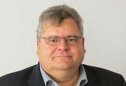 La Mutualité française PACA inquiète pour l'avenir des centres de santé | Ma revue de presse mutualiste | Scoop.it