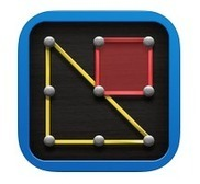 10 Must-Have Free Math Apps | iPadAddICT | Scoop.it