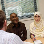 Human resources (HR) management - NHS Careers | learning outcome 1 assessment | Scoop.it