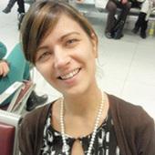 Claire LEMARCHAND nommée Directrice de la communication de Récylum | Actualités ESSCA | Scoop.it