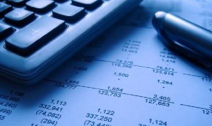 Bulletin Quotidien de la Bourse Tunisien – 15/01/2013 | BOURSICOVAL | Scoop.it