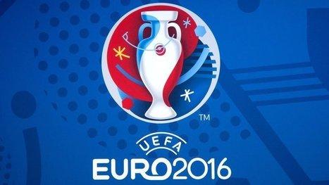 Pronostici Qualificazioni Europei 2016 7-8-9 Settembre | Pronostici di piazza | Scoop.it