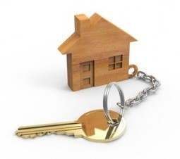 Homeowners Insurance Calculator   Finance advice   Scoop.it