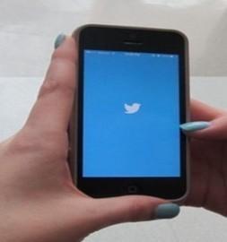 Titan Times : R U a Cyberbully? | Bullying; cyberbullying | Scoop.it