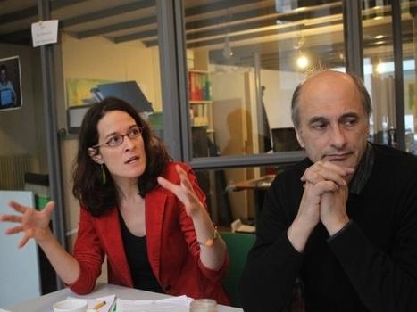 Municipales à Lyon : les Verts ont prévu un meeting avec Michèle Rivasi | Elections Municipales Lyon 2014 | Scoop.it