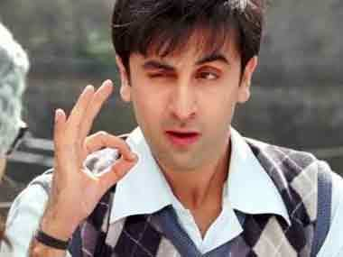 Ranbir Kapoor excited for Barfi's release in Turkey | Info Online Pages | Tollywood Movies | Tollywood News | Scoop.it