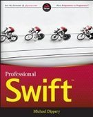 Professional Swift - PDF Free Download - Fox eBook | IT Books Free Share | Scoop.it
