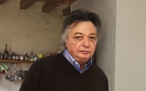 Jacques Dupont Acte 2 : la « mondialisation » du goût des vins français m'inquiète ! | Géopolitique | Scoop.it