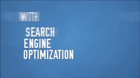 Rochester eCommerce SEO by YourProfitWeb, Inc. of Rochester, NY - Internet Marketing Company | Online Reputation Marketing and Management 1-888-846-7848 | Scoop.it