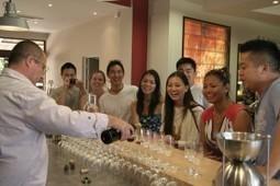 Les 10 bonnes pratiques d'un accueil réussi en Oenotourisme - Conseil Oenotourisme | Tourisme et Accueil | Scoop.it
