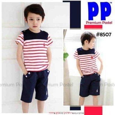 Baju Anak Laki PP 8507 Setelan Branded - baju anak branded murah, baju bayi branded murah, baju anak online murah, baju anak bayi terbaru, baju anak laki, baju anak perempuan, model baju pria | baju anak branded murah | Scoop.it