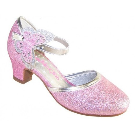 Get The Accessories Correct For Your Girl   The Sparkle Club   Scoop.it