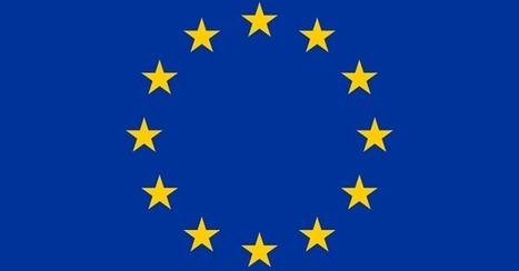 La catégorie des NEET comprend des jeunes jusqu'à 29 ans.   Tout pour l'emploi   Fonds européens et associations   Scoop.it
