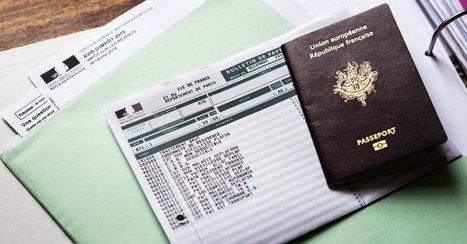 Les documents que votre propriétaire n'a pas le droit de vous demander | Immobilier | Scoop.it