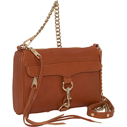 Shoes, handbags, accessories, latest trends, fashion designers | All around fashion | Scoop.it