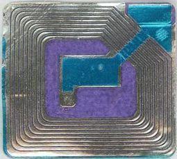 RFID : ce qu'il faut savoir... | Pratiques IT | Scoop.it