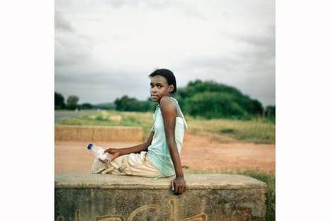 Africa, Appalachia and Exquisite Edifices #photography | CntMprN | Scoop.it
