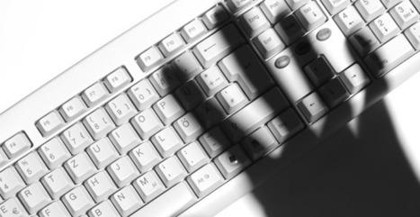 Menos de la mitad de las empresas se ven capaces de afrontar con éxito un ciberataque | Informática Forense | Scoop.it