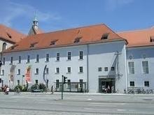 Regensburg Historisches Museum   Travel - Just Go For It   Scoop.it