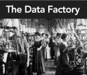 The Data Factory – How Your Free Labor Lets Tech Giants Grow The Wealth Gap | TechCrunch | Content Curation and SEO | Scoop.it
