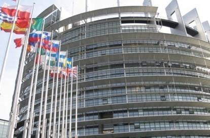 L'Ue prova a essere più unita sull'energia - Tekneco | scatol8® | Scoop.it
