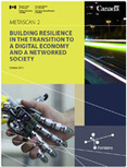 Building Resilience in the Transition to a Digital Economy and a Networked Society   Policy Horizons Canada   Peer2Politics   Scoop.it