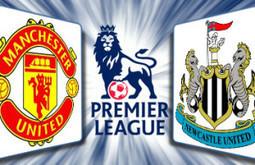 مشاهدة مباراة مانشستر يونايتد ونيوكاسل بث مباشر | mahmoudmaiz | Scoop.it