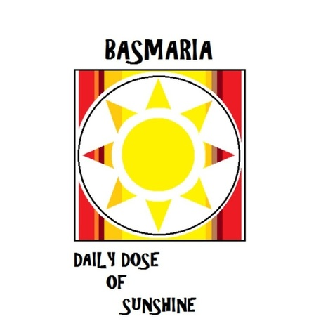 BasMaria - YouTube | Stuff To buy | Scoop.it