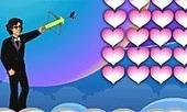 Heartbreaker | Yepi Friv Kizi | Scoop.it