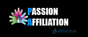PASSION AFFILIATION | passionaffiliation.com Reviews, Network Rating & Scam Alerts | AffiliateVote | Affiliate networks with details and reviews | Scoop.it