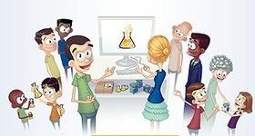 Des jeux pour apprendre la programmation | fle&didaktike | Scoop.it