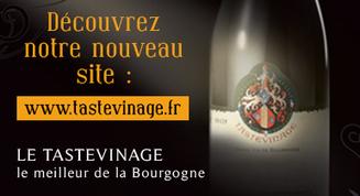La Confrérie des Chevaliers du Tastevin - Vins de Bourgogne Tastevinés | So'Ladoix-Serrigny | Scoop.it
